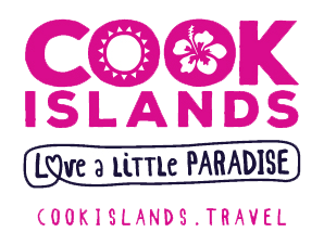 Cook Islands Tourism